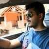 Nishant Nanda Travel Blogger