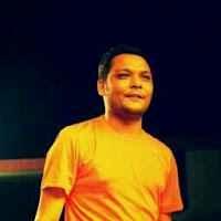 Rohit Agarwal Travel Blogger