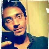M.S shashikant Travel Blogger