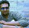 Niraj Valsangkar Travel Blogger