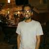 Vicky Anand Travel Blogger