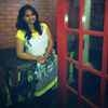 Pravalika Allamudi Travel Blogger