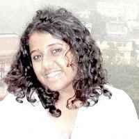 Sheetal B Travel Blogger