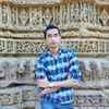 Gaurav Khundiwala Travel Blogger