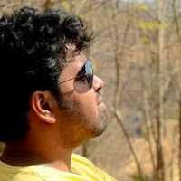 sathish viswanath Travel Blogger