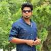 Pratik Banerjee Travel Blogger