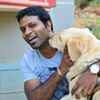 Suresh Babu Travel Blogger