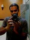 Naveen Naik Travel Blogger