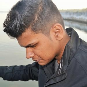 Vishnu Lekshminarayan Travel Blogger