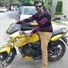 Sunil Kumar Babu Travel Blogger