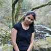 Sagarika Mishra Travel Blogger