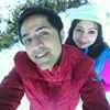 Puneet Devsingh Travel Blogger