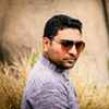Ashutosh Mittal Travel Blogger