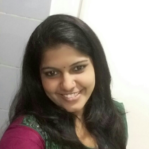 Rachana Travel Blogger