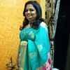 Priya Gopal Travel Blogger