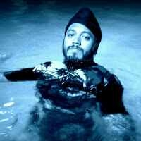 vikramjeet singh Travel Blogger