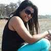 Saba Nerekar Travel Blogger