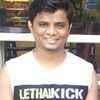 Sam Santhu Travel Blogger