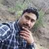 Dharmpal Saini Travel Blogger