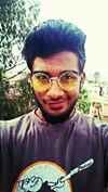 Jithin Raj Travel Blogger