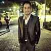 Vinay Madaan Travel Blogger