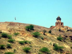 Royal Rajputana - Jaipur