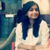 Mithila Kothari Travel Blogger