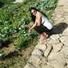 Hemanshi Mittal Travel Blogger