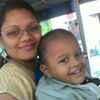 ArunaLakshmi Ramu Travel Blogger