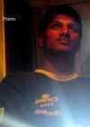 Praveen Kumar Prann Travel Blogger