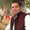 Madan Singh Travel Blogger