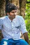 Nithin Girish Travel Blogger