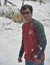 Chetan Latte Travel Blogger