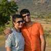 Manish Ranjan Srivastava Travel Blogger