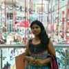 Venkat Sravani Travel Blogger