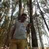 Narendra Dewangan Travel Blogger