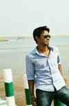 Anil Soren Travel Blogger