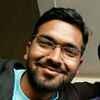 Bipin Bhong Travel Blogger