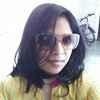 Neelkamal Sharma Travel Blogger