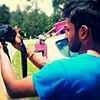 Chaitanya Chinna Travel Blogger