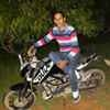 Mohammed Wajid Travel Blogger