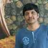 Viswaprasad Mandli Travel Blogger