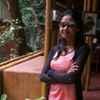 Shruti Agarwal Jain Travel Blogger