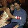 Puneesh Malik Travel Blogger