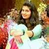Asmita Sharma Travel Blogger