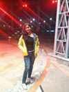 Shilpa Pareek Travel Blogger