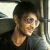 Haseen Khan Travel Blogger