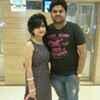 Pankaj Yadav Travel Blogger