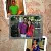 Manoj Jindal Travel Blogger