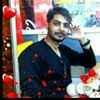 Rajesh Hebbar Travel Blogger